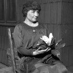 Helen Keller Day in the USA