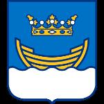 Helsinki Day in Finland