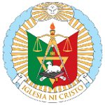 Iglesia ni Cristo Day in the Philippines