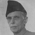 Death Anniversary of Muhammad Ali Jinnah in Pakistan