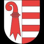 Jura Independence Day in Switzerland