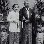 Kartini Day in Indonesia