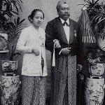 Kartini Day in Indonesia