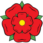 Lancashire Day in England