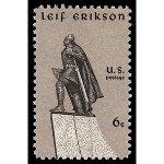 Leif Erikson Day