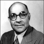 Death Anniversary of Liaquat Ali Khan in Pakistan