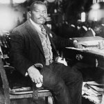 Marcus Garvey Day in Jamaica