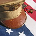 Military Spouse Appreciation Day in the USA