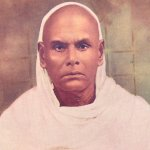 Sree Narayana Guru Memorial Day in Kerala