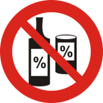 Day Without Alcohol in Poland