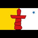 Nunavut Day in Canada