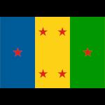 Ogoni Day