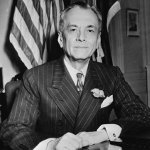 Manuel Luis Quezon Day in the Philippines
