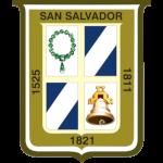 San Salvador Day