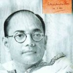 Netaji Subhas Chandra Bose Jayanti in India