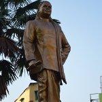 Thevar Jayanti