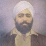 Martyrdom Day of Shaheed Udham Singh in India