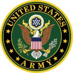 U.S. Army's Birthday