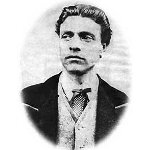 Vasil Levski Day in Bulgaria