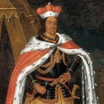 Coronation Anniversary of Vytautas the Great in Lithuania