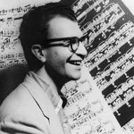 Dave Brubeck Day in the United States