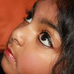 National Girl Child Day in India