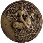 Owain Glyndŵr Day in Wales