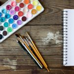 World Watercolor Day