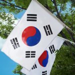 Korean American Day