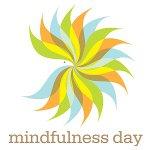 Mindfulness Day