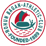 Mohun Bagan Day in India