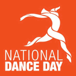 National Dance Day in the USA