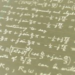 National Mathematics Day in India