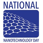 National Nanotechnology Day in the USA