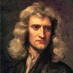 Newtonmas (Newton's Birthday)