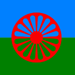 International Day of the Roma
