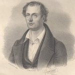 Birthday of Johan Ludvig Runeberg in Finland