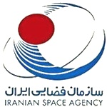 National Space Technology Day in Iran