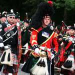 Tartan Day in Australia and New Zealand