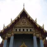 Thai Heritage Conservation Day