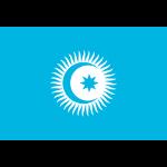 Turkism Day