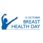 Breast Health Day