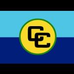 CARICOM-Cuba Day