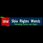 International Shia Day