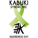 Kabuki Syndrome Awareness Day