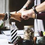 Micro-, Small and Medium-sized Enterprises Day