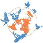 International Day of Neutrality