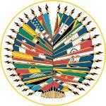 Pan American Day