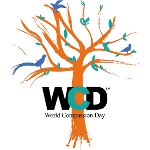 World Compassion Day