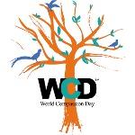 World Compassion Day